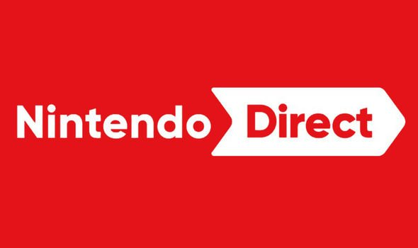 Replying to @Master0fHyrule: Which one makes you more Hyped?  RT for Nintendo Direct  Like For State Of Play
