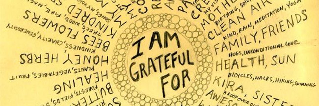 What are you grateful for today? #LivingBoldly #LivingwithPurpose #LivingInspired pic.twitter.com/QbVfzqn1nc