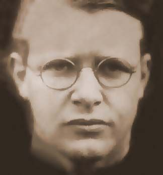 #Stauffenberg