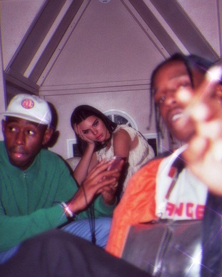 001 Aesthetic On Twitter Aesthetic Rapper Wallpaper Iphone Aesthetic Rapper Wallpaper Francisca 8217 S Blog