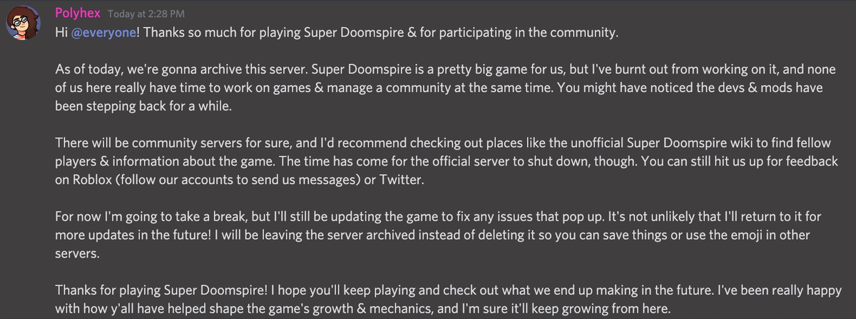Roblox Super Doomspire Brickbattle Codes Roblox Super Doomspire Wiki