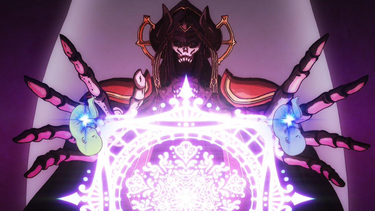 アニメ 広場 学院 者 の 不適合 魔王