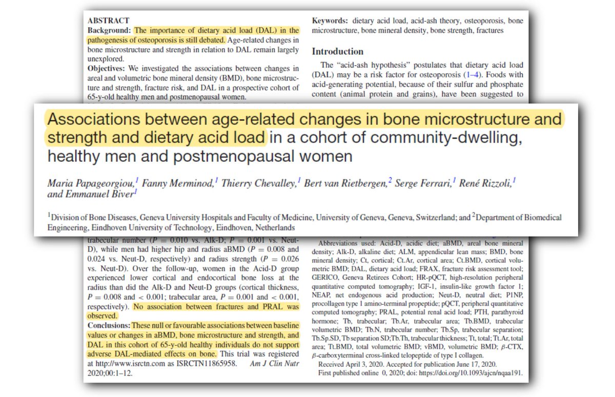 Wunderbare Produkte zur Gewichtsreduktion PDF-Editor