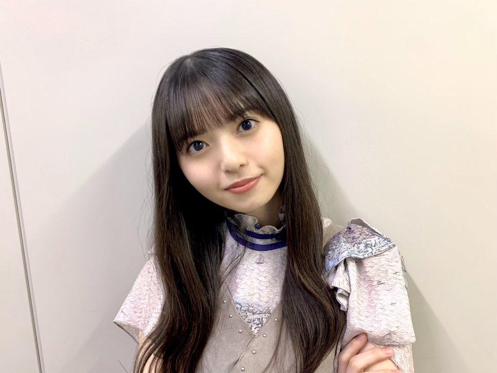 ニッポン オールナイト 46 乃木坂 の