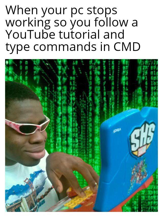 Coding Memes (@coding_memes) | Twitter