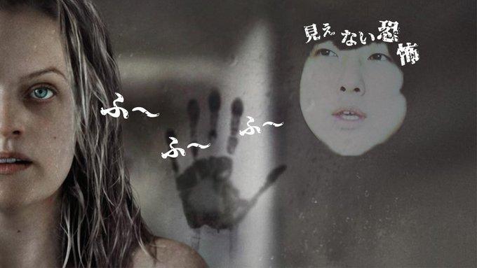 hotatenosukeの画像