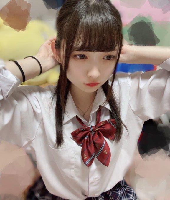 西野ゆうかのTwitter画像71