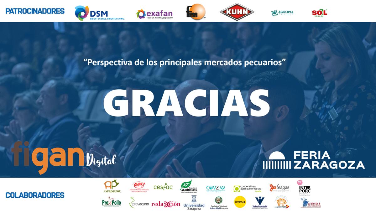 """Desde #figan queremos agradecer a las empresas patrocinadoras de la """"Jornada Técnica Online Figan Digital"""" @DSMFeedTweet ,@EXAFAN_oficial ,@fmgrupo, @KUHN_Iberica ,@AgropalHuesca ,@PiensosSol y a todos los colaboradores. Próxima cita #figan2021 @feriadezaragoza https://t.co/VAuUzyiPoW"""