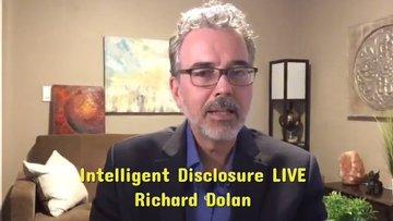 Steven Cambian - Truthseekers Episode 0017 : The Dirt on Richard Dolan. EdY9MpdXoAAKWIF?format=jpg&name=360x360