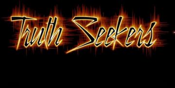 Steven Cambian - Truthseekers Episode 0017 : The Dirt on Richard Dolan. EdY9WNIXgAAQ4bI?format=png&name=360x360