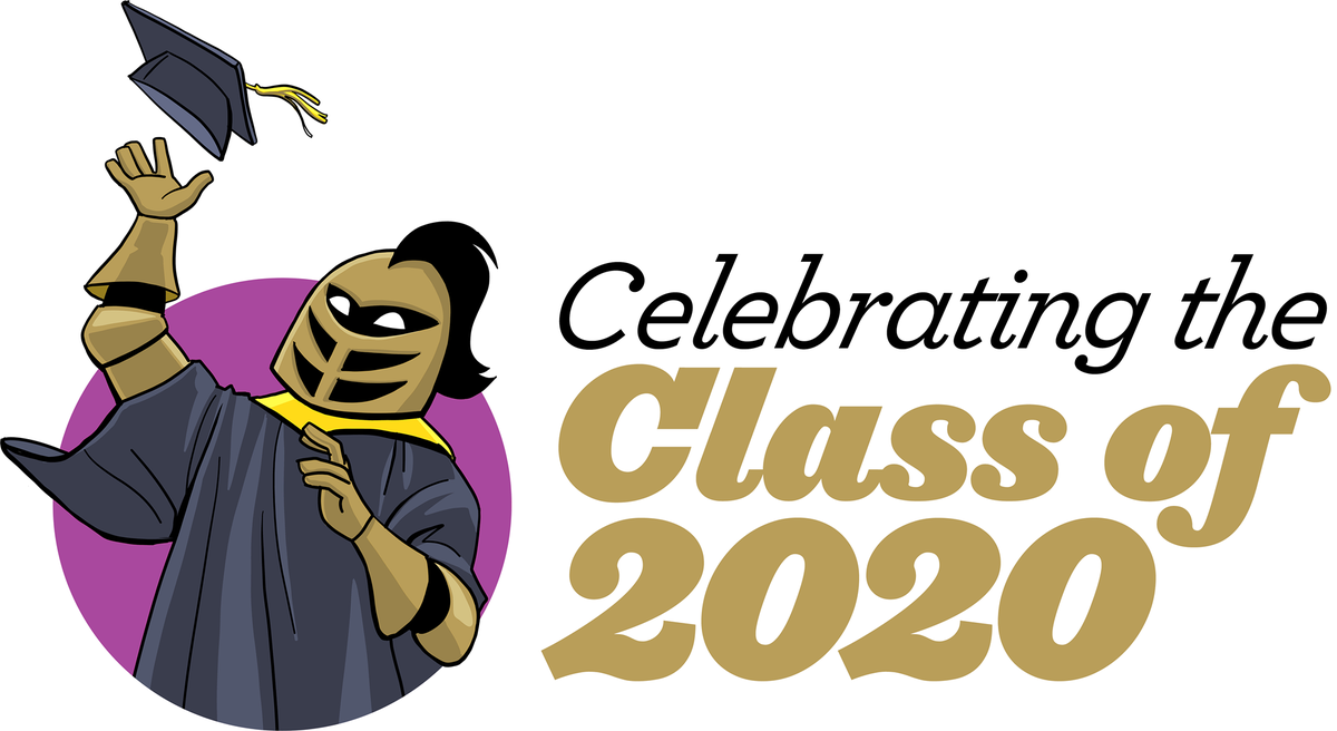 2020 grads, share your favorite #UCF memories! Send us a photo via the link below of your favorite UCF memory by Friday, July 24 at 4 p.m., and we'll include it in a special video message just for our arts and humanities graduates. 👉 https://t.co/p9LIPbnAHn #UCFGrad https://t.co/dOdnNxIs6d