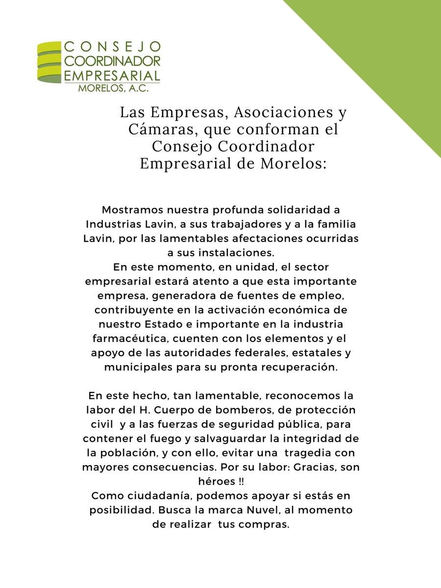 CCE_MORELOS photo