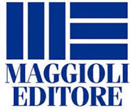 In preparazione... Corso abilitante per Curatore Commissario giudiziale Liquidatore a cura del prof. Edgardo Ricciardiello UNIBO https://t.co/gNdXSI3yvI https://t.co/oVf35a5CVE
