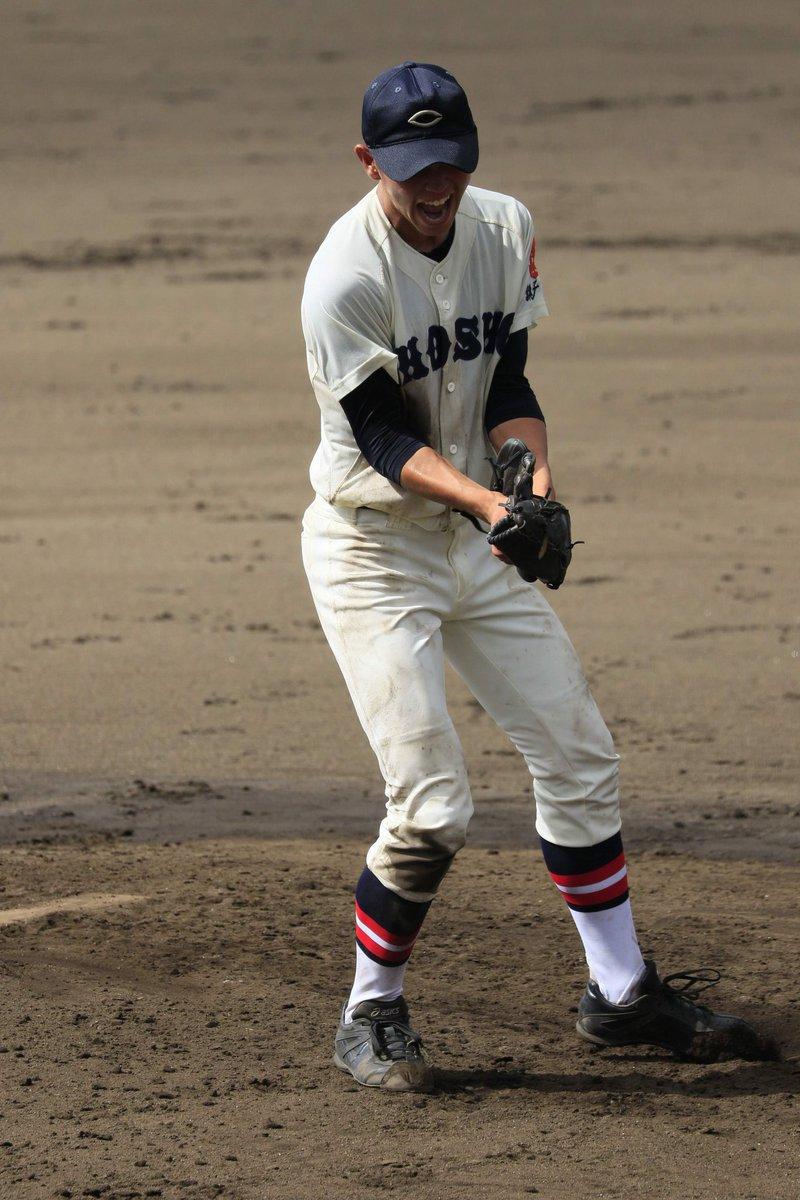 2ch 銚子 部 商業 野球
