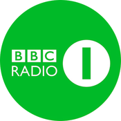 This week @BBCR1 plays:  @AnnieMac : @DJAlexPreston 'Say Mama' @mistajam  : @adamenglemusic 'You' @petetong  : @stacecadetmusic @klpmusic 'Energy' @KatieThistleton : @officialLGD 'Lights Go Down' #Danceweekend #R1DanceAnthems #R1PartyAnthems #EssentialSelection😍😍😍