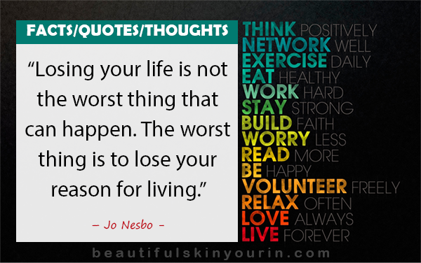 Image result for background quotes