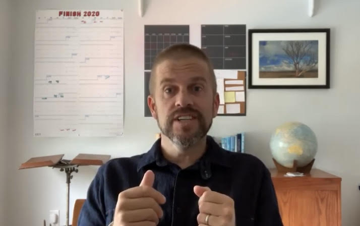 Five Reasons You'll Be Better Tomorrow youtube.com/watch?v=1wmi6T…