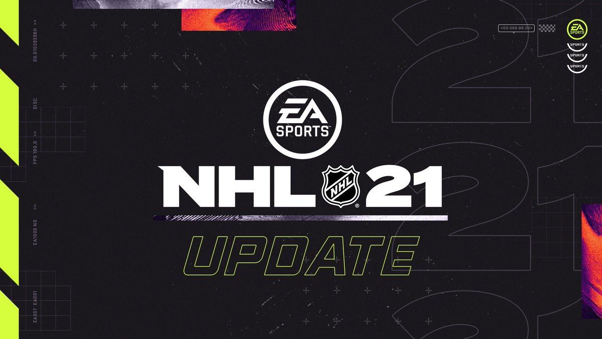 #NHL21 Development Update: ea.com/games/nhl/nhl-…