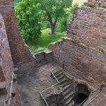 Image for the Tweet beginning: Castle Hanstein #schlössersafari #architecture #History