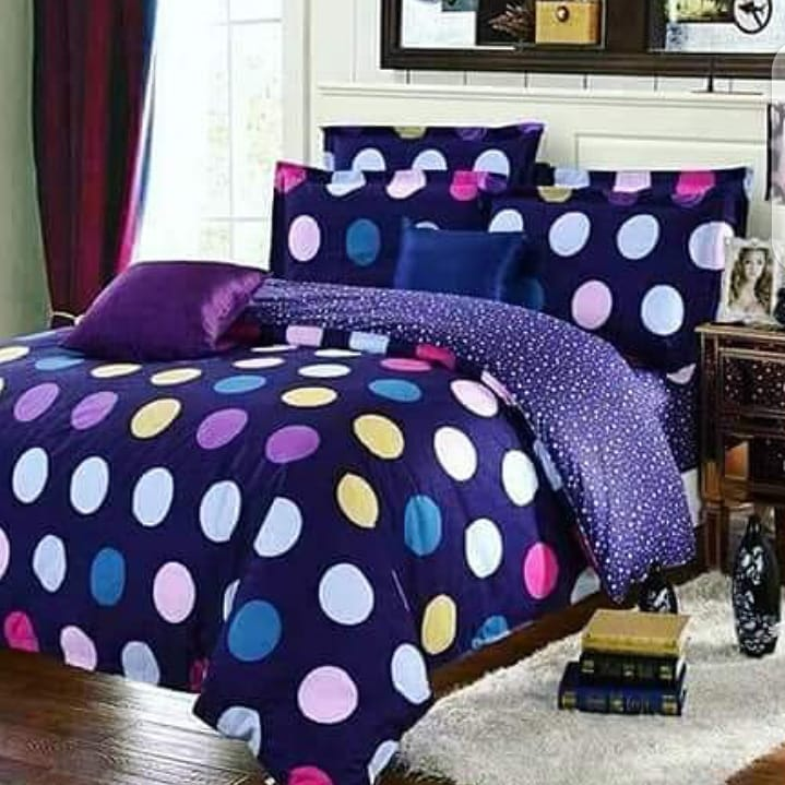 Available just as seen in the bed size .  No Fadings  No Shredding  Cotton Material  quality beddings  pure Cotton  standard  skin friendly  : : Call or WhatsApp 09056226129 Worldwide shipping #beyonicbeddings#duvet#ghana#hotels#lagoswomen#women#hustlebabes#lekki. pic.twitter.com/7Z7igyFiQB