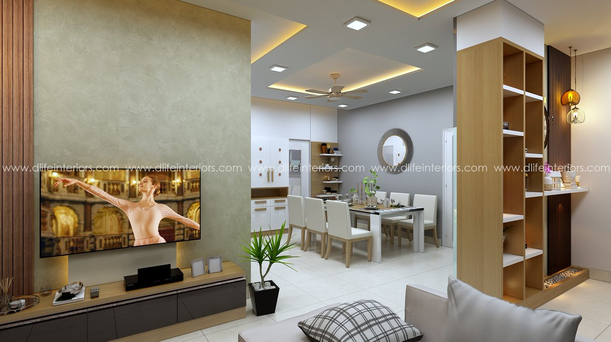 Dlife Home Interiors On Twitter Modern Living Room Interior Design That Best Place In The House To Showcase A Sense Of Style And Reflect Your Personality Https T Co Xqqor62ukq Livingroom Livingroomdesign Homedesign Homedecor Homedecoration