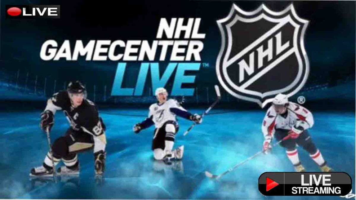 Live Stream Montreal Canadiens Vs Toronto Maple Leafs Live