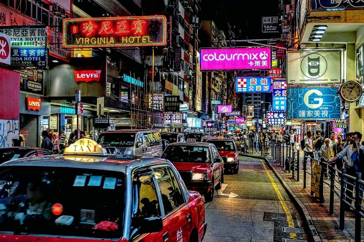旺角 Mong Kok #hongkongtravel #hongkong#hongkongtrip #hongkonggraffiti #hongkong #mongkok #fujifilmxseries #fujifilm_xseries #fujifilmxt10 #ファインダー越しのわたしの世界 #写真で奏でる私の世界 #写真好きな人と繋がりたい #香港旅行 #旺角 #旅行好きな人と繋がりたい #今日もx日和pic.twitter.com/uR9q6UePoC