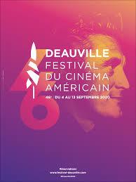 Pour ceux qui vont au #FestivaldeDeauville 2020, écoutez les extraits de l'intervention de son délégué Bruno Barde sur @franceinter , vous aurez quelques pistes, à lire entre les lignes.  @tbarnaud @Jouxplane83 @FredOL69007pic.twitter.com/UVZQ2qXpYe