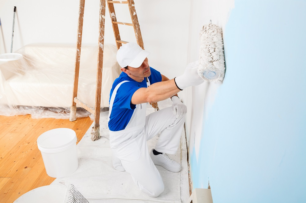Interior House Painters: Painting And Maintenance   #housepainters #interiorhousepainters #interiorpainters ##professionalpainters https://bit.ly/2CveMfm pic.twitter.com/dwRcRYbf13