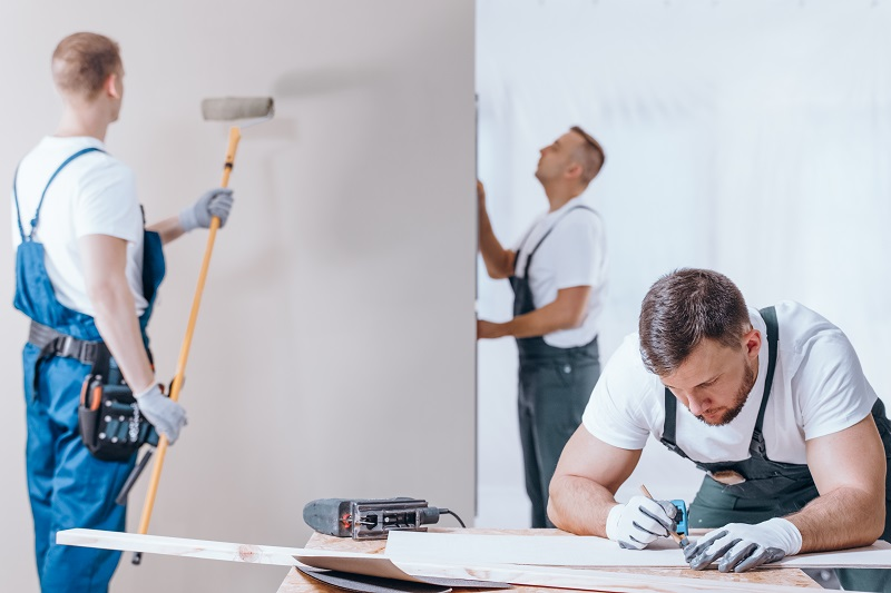 Different Types Of Painting Services You Can Avail #housepainters #interiorhousepainters #interiorpainters #ProfessionalPainters   https://bit.ly/32E6YCX pic.twitter.com/NmXDuDEZ1D