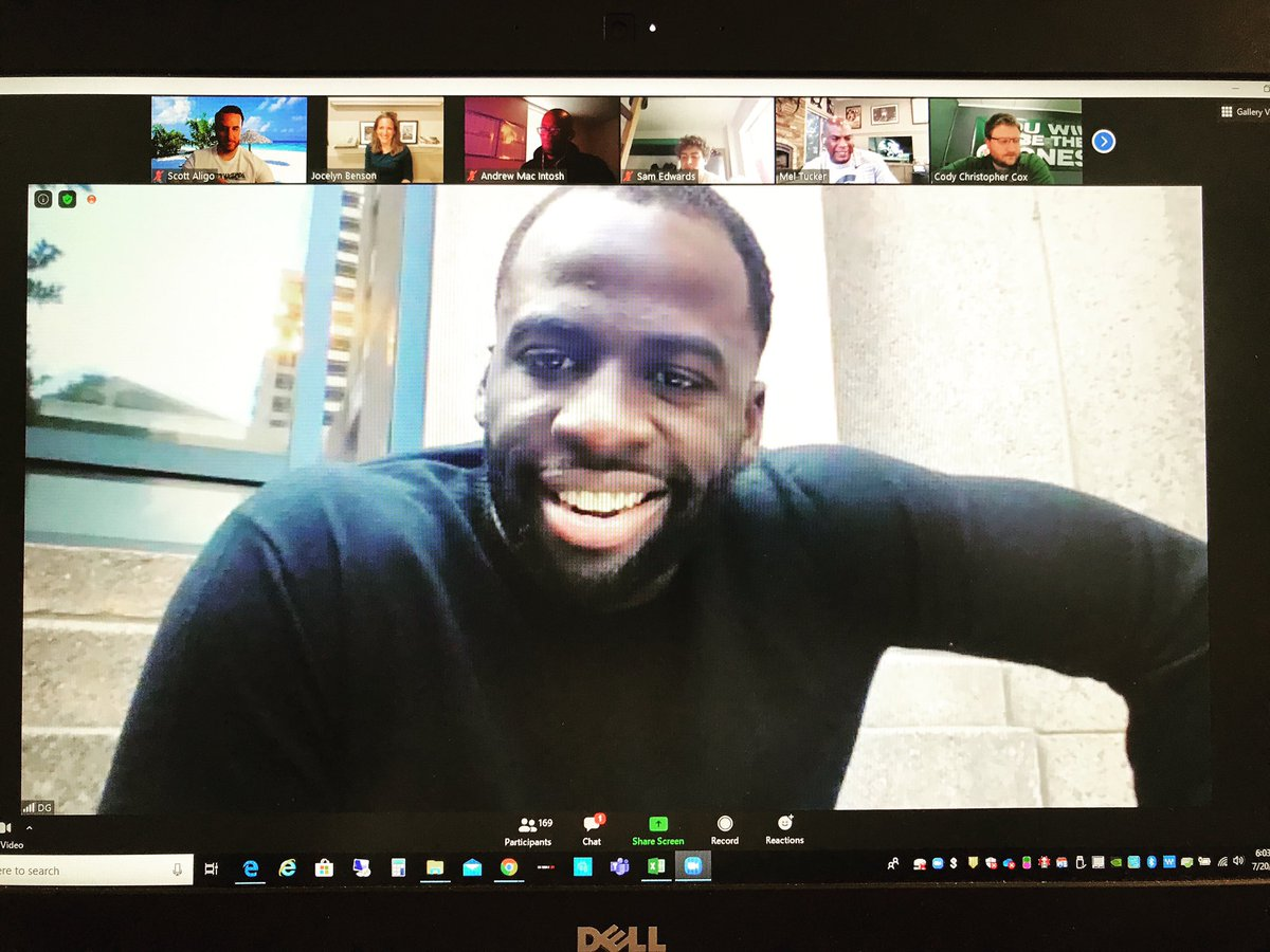 🇺🇸YOUR • VOTE • MATTERS🇺🇸 Thank you @Money23Green for being an incredible #SpartanDawg ambassador and for showing our players how valuable their voice is!! Madam Secretary @JocelynBenson Thank You as always for being #RELENTLESS on Voter Rights and access. 🙏🏼 #RELENTLESSChange https://t.co/FtrOOanUag