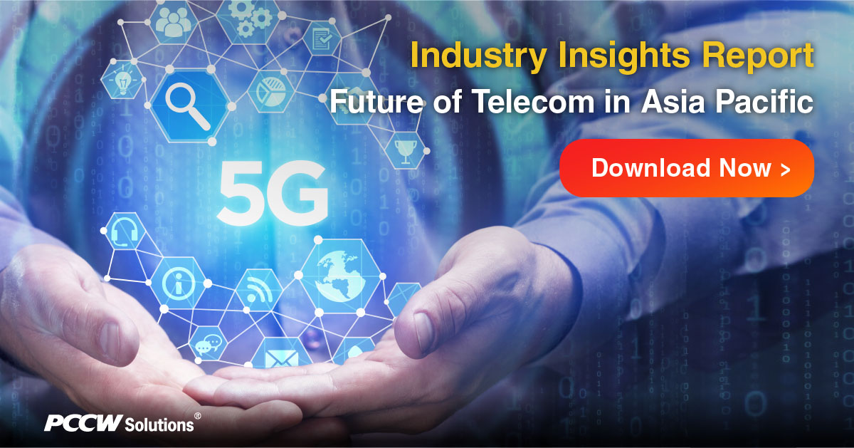 Amidst the disruptive times such as the #5G era, #telecom service providers seek to acquire new #capabilities to scale and deliver unique #customerexperience. Download our insights paper to discover the transformation strategies of the telecom in #APAC. https://t.co/afnoFQq8f9 https://t.co/xXREMTp4rB