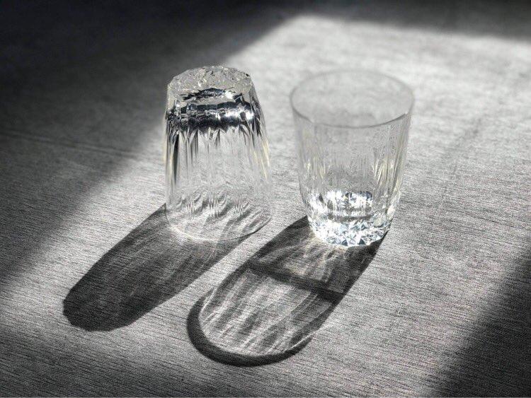 彈性玻璃杯 EdayuY0UwAE-pG8