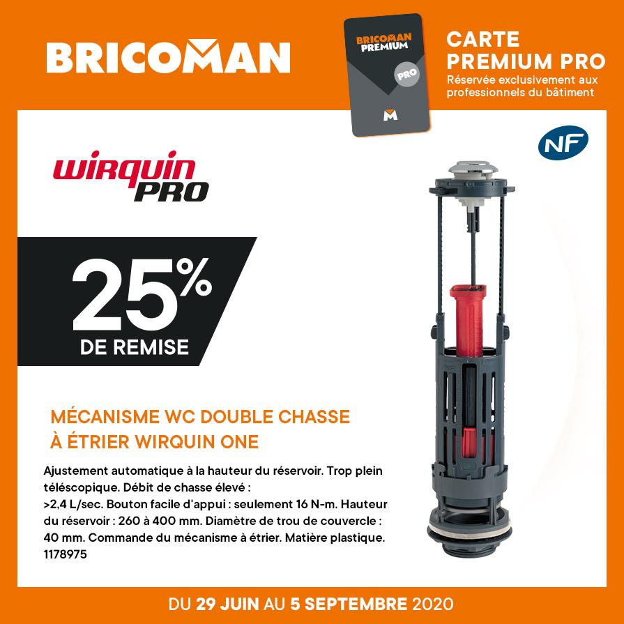 Bricoman France Bricomanfrance Twitter