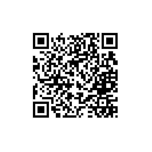 ㅤㅤㅤ 【重要なお知らせ】  Big Hit Japan LINE 女性オーディション  応募締め切り 7月31日(金)23時59分まで  応募締め切りまでに、添付のQRコードよりLINE友達追加をし、素材の送信とフォームの入力をお願い致します。  沢山のご応募お待ちしております。  #BIGHIT #BigHitJapanAudition