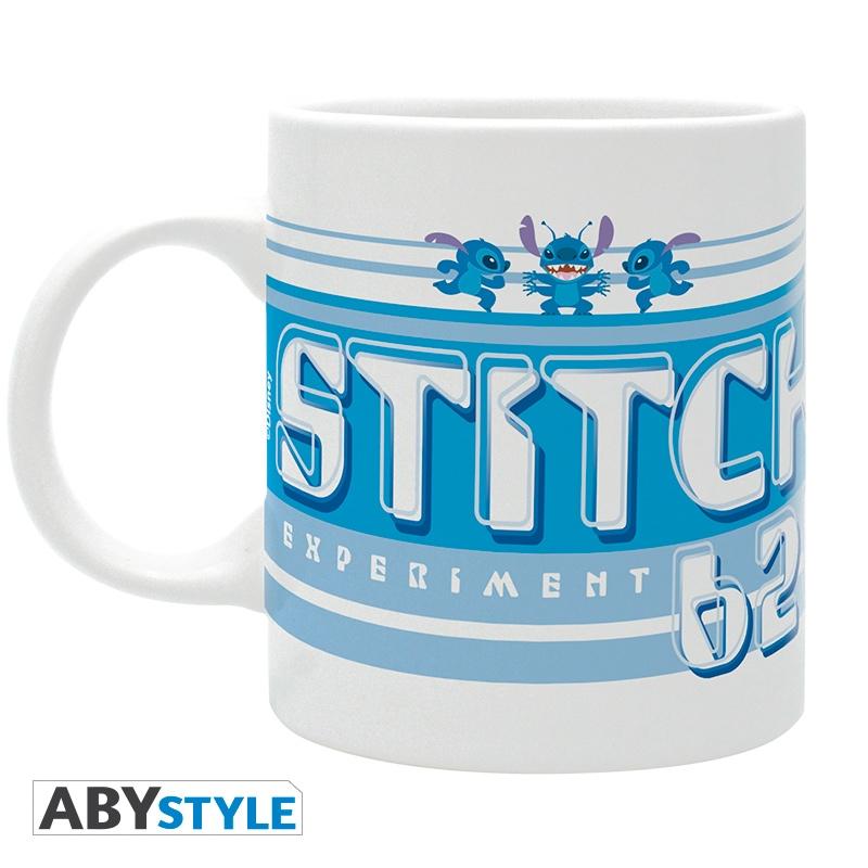 🇫🇷 Est-il seulement possible de ne pas faire un sourire attendrissant en voyant ces mugs #LiloEtStitch par @_ABYstyle ? 😍 🇬🇧 Is that even possible not to smile by seeing these #LiloAndStitch mugs by #ABYstyle?  ➡ https://t.co/rTtHjAlXWS https://t.co/kgIPb9Q9Ue
