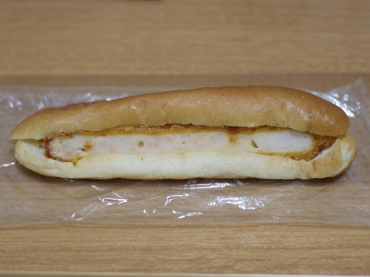 まるき 製 パン 所