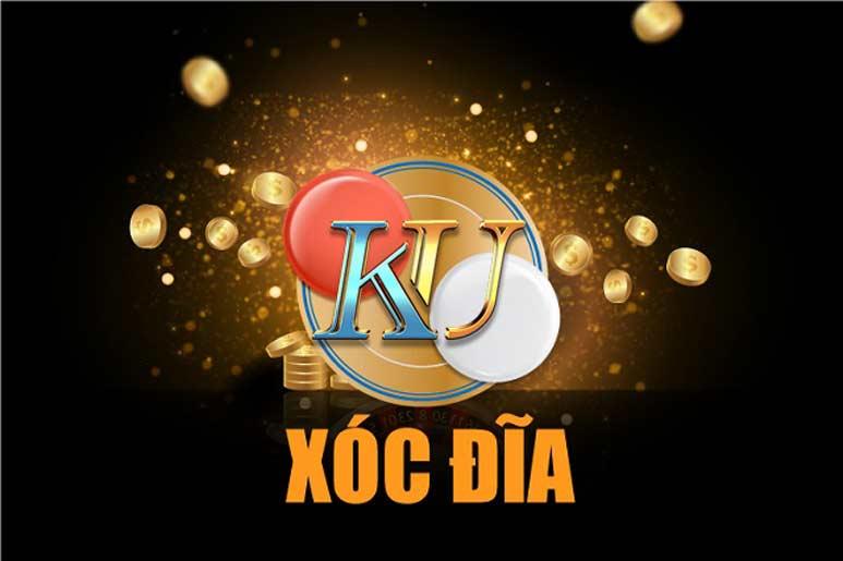 ku casino (@ku_casino68) | Twitter