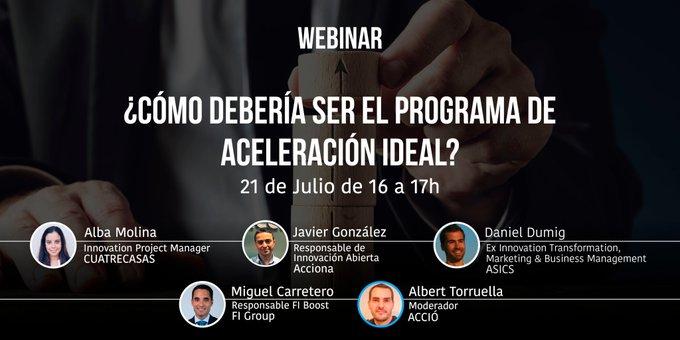 ⏰Hoy a las 10h, horario de Chile, nuestros compañeros de organisarán un debate sobre el  de ....