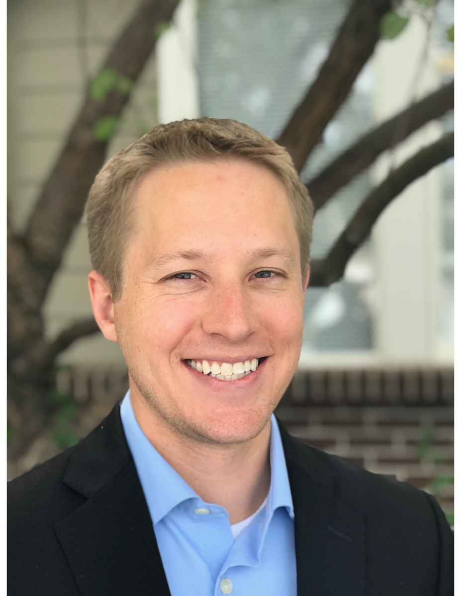 test Twitter Media - CAFP is thrilled to announce that Deputy CEO of Policy and External Affairs, Ryan Biehle, MPH, MPA, has been selected to become our next Executive Vice President and CEO! Full announcement here: https://t.co/HJ1vFeWrXw https://t.co/8oAgDMLaxx