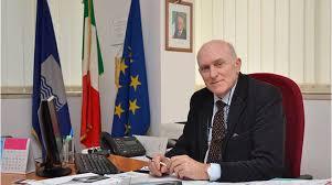 #cardceliaci, Giuliano sollecita superamento criti...