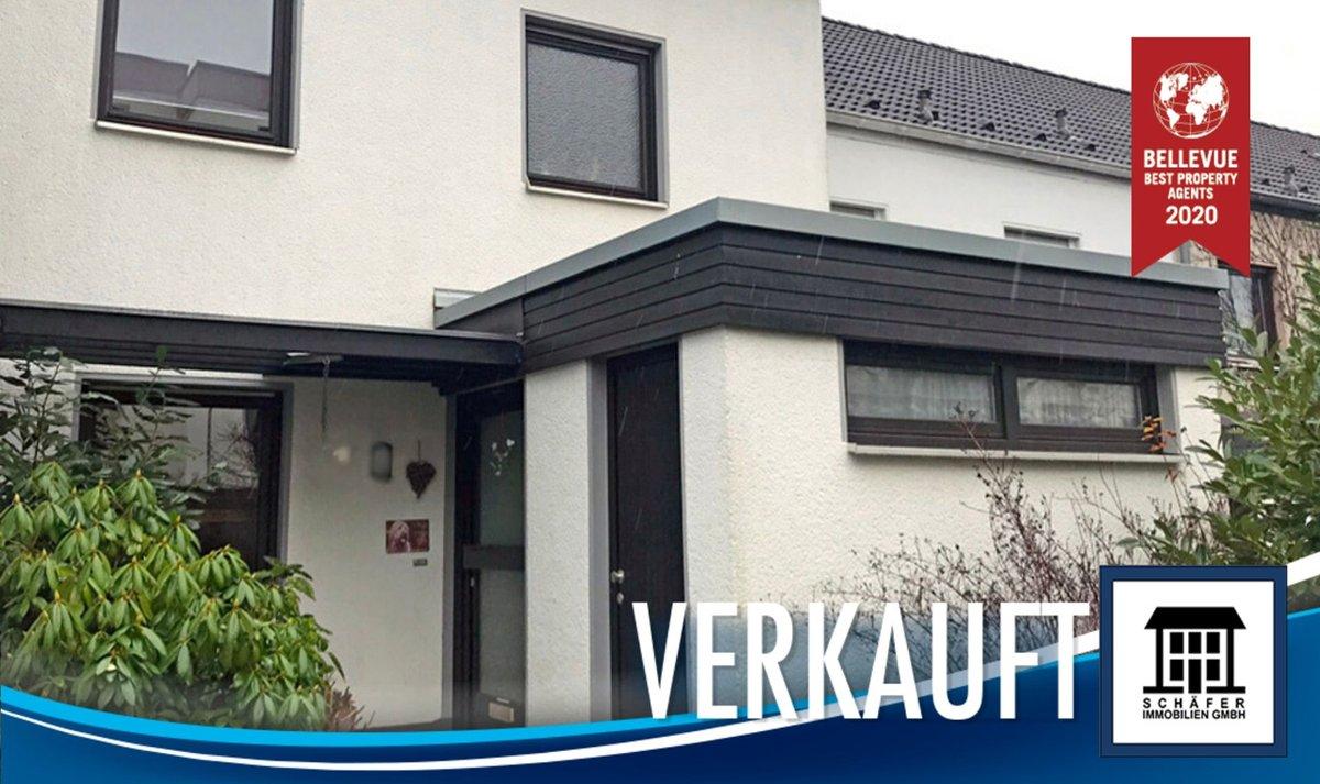 Verkauft an vorgemerkte Kunden #Reihenhaus, #Einfamilienhaus, #Immobilie in beliebter Wohnlage von #Meckenheim, optimale Aufteilung, Garage. Gerne nehmen wir Sie als vorgemerkter Kunde auf. Infos und weitere Angebote: https://t.co/FWg2R00GvD https://t.co/XUG86X1BRa