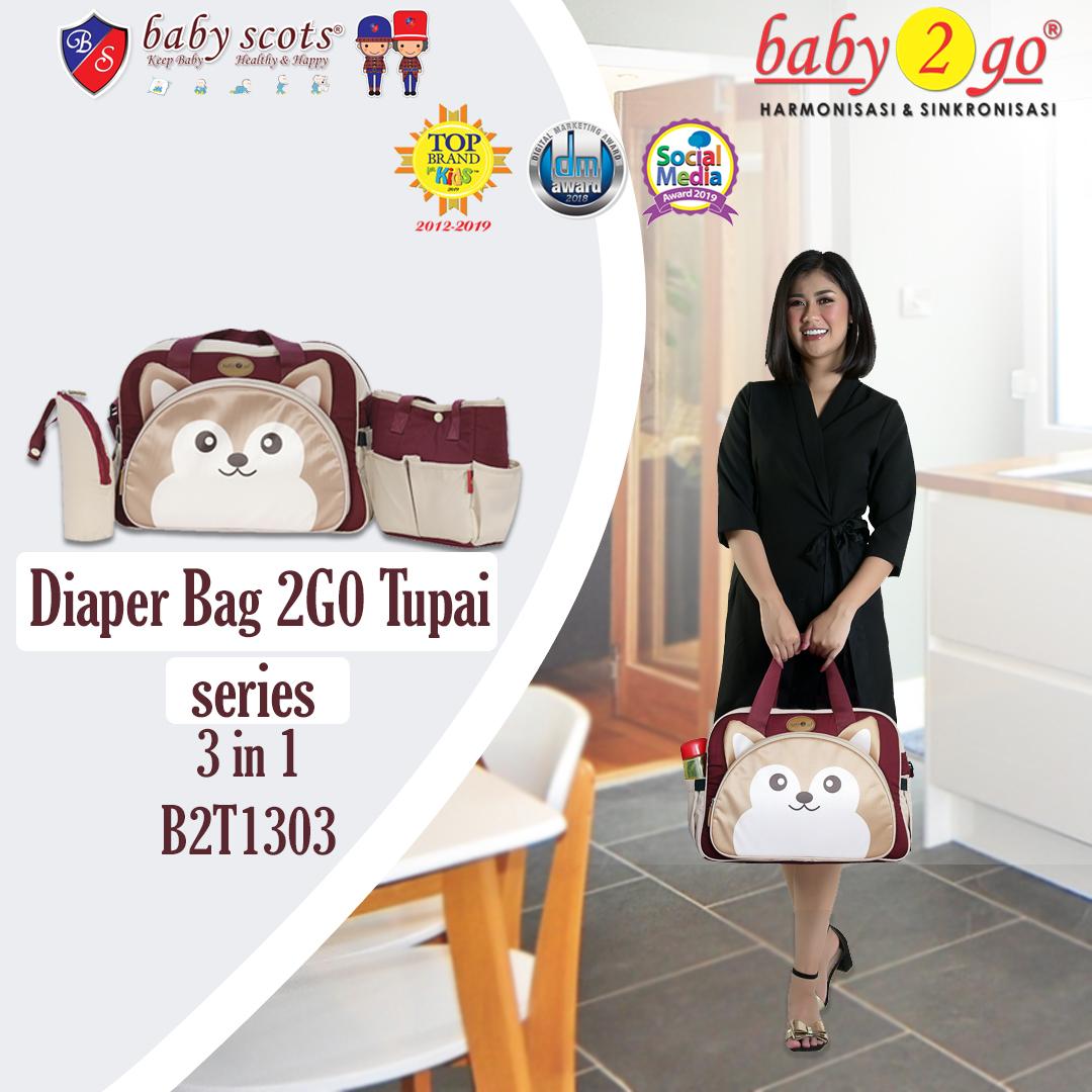 Untuk kebutuhan produk si kecil, scotslover bisa dapatkan di official store kami dengan cara klik langsung link yang ada di bio kami.  #babybag #tasbayi #tas besarbayi #babyscots #baby2go #babyfamily #scotsplatinumpic.twitter.com/bWualDh7F7