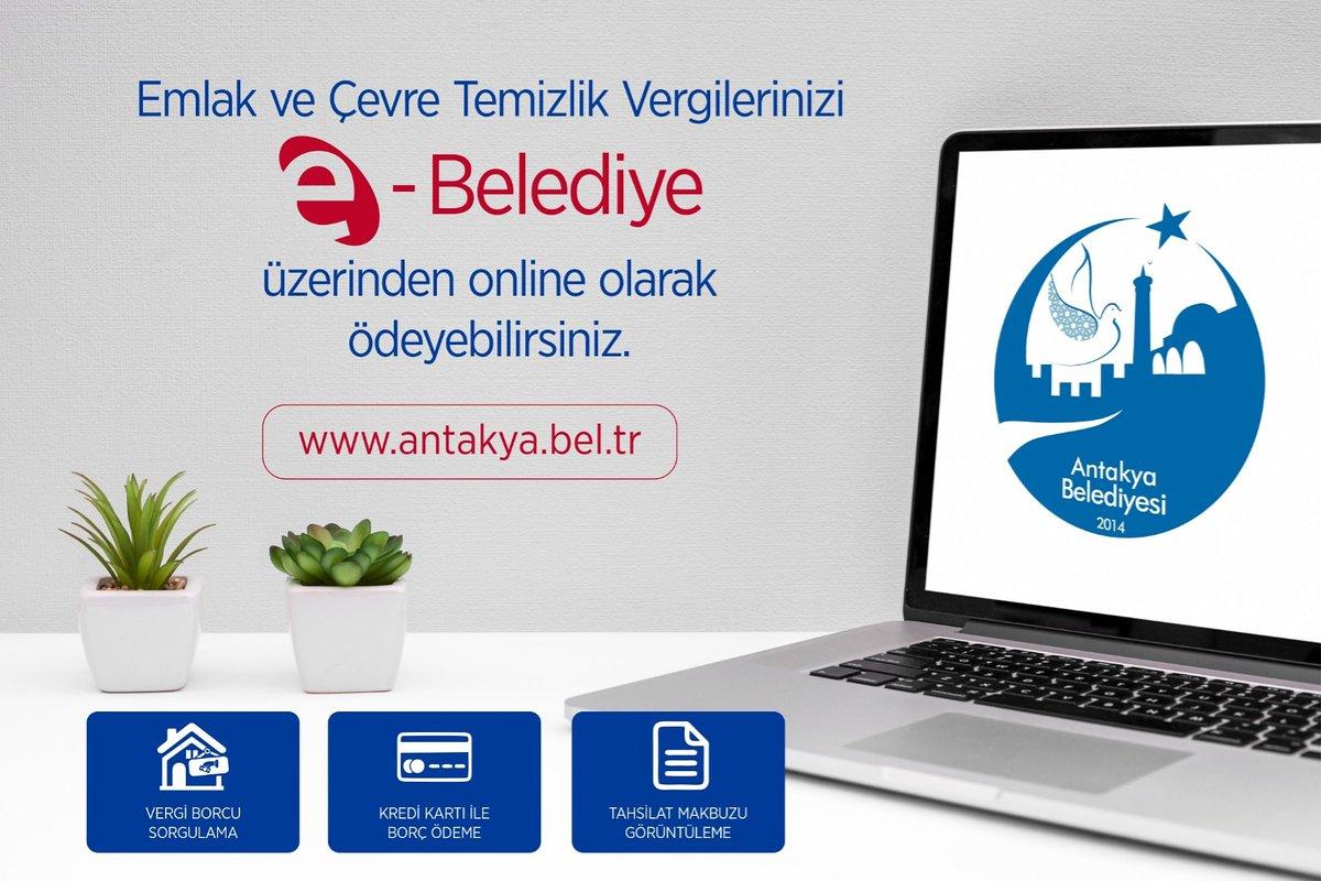 antakyabld tml
