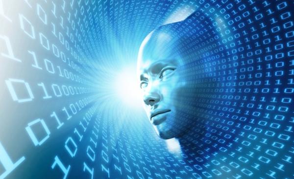 Ciclo di seminari Intelligenza Artificiale e Diritto #INTELLIGENZARTIFICIALE settembre-novembre 2020  (in fase di accreditamento) Ciclo di seminari in streaming https://t.co/o97UqRDmM5 https://t.co/k1De2oVxEv