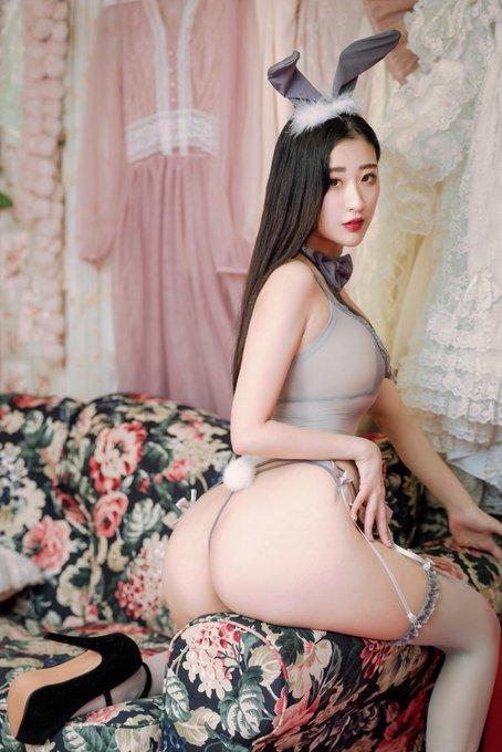 コスプレイヤー花宮いのりのTwitter画像48