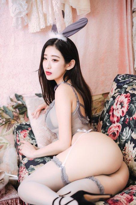 コスプレイヤー花宮いのりのTwitter画像49