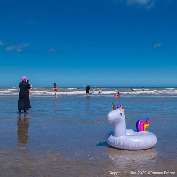 test Twitter Media - [Communiqué] Quand la #FCPE organise les #VacancesReposantes, ce sont 500 enfants qui découvrent la plage de Port-La-Nouvelle ce dimanche 26 juillet ! https://t.co/Aa82hz7RgM https://t.co/464Qdsb7qi