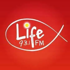 Join me @JoeSeward1 @corkslifefm from 3pm to 7pm 📻 Late Afternoon Drive 3pm to 6pm  📻 SquareBall/Sporting Life @LifeFMsport  6pm to 7pm #LifeFMCork     #Cork #GAA https://t.co/6nkcgt4fOn