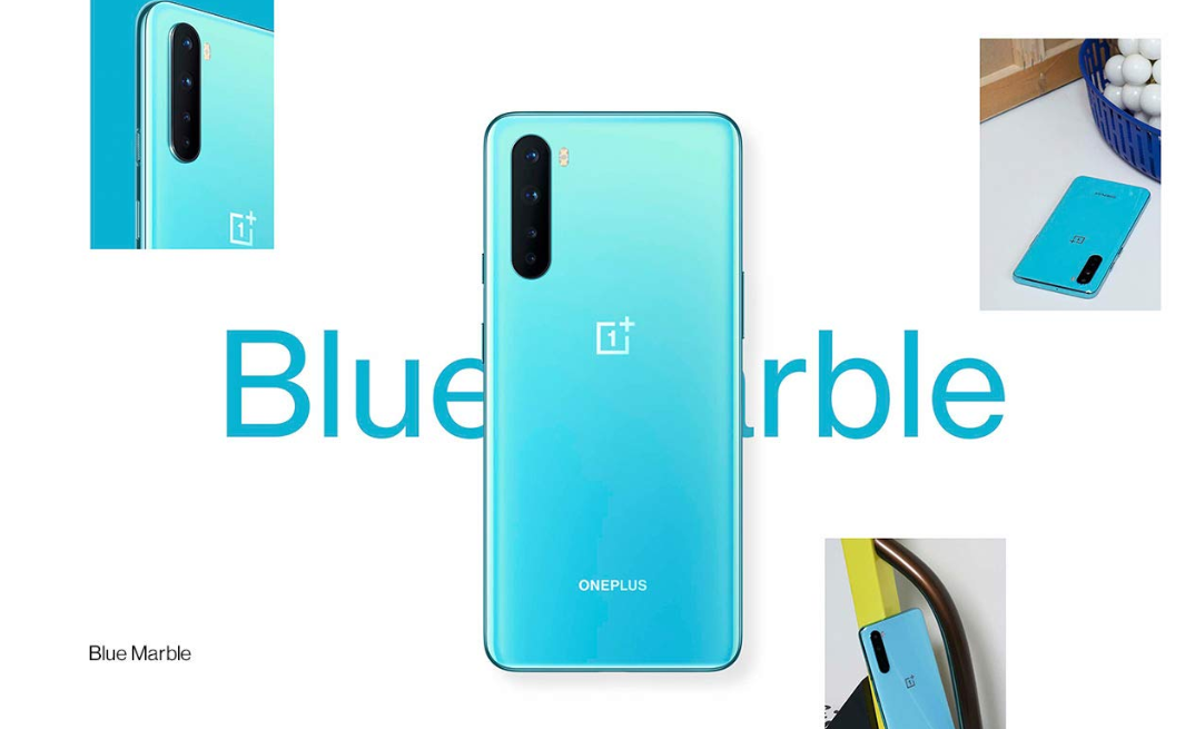 Gizmochina On Twitter Oneplus Nord Is Official With Sd765g Comes In Blue Marble And Gray Onyx Colors Pricing In India Is As Follows 6 64gb Rs 24 999 335 8 128gb Rs 27 999 375